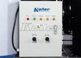 1000kg Commercial Ice Flake Machine с Ice Bin (KP10)