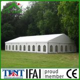 Hochzeits-Dekoration riesige Tenda Sonnenschutz-Zelte (GSL-15)