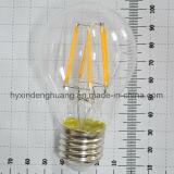 Lampe à filament de LED A55 7W E27/B22