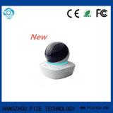Überwachungskamera Wi-FI Netz Pint-Kamera