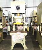 C reparierte Kissen-Presse-Maschine