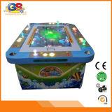 Máquina de juego de la pesca libre de la ranura del frenesí del casino de Igs