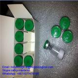 100 hormones stéroïdes bleues du dessus 100iu 200iu d'Iu/Box &#160 (humain) ; 191 AA