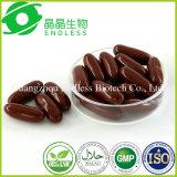広州無限OEMの大豆のイソフラボンのSoftgelの最もよい価格