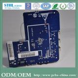 Flugzeug-Leiterplatte gedruckte Schaltkarte China-Fr-2