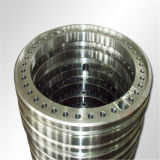 부시를 위한 OEM Precision Machining Parts