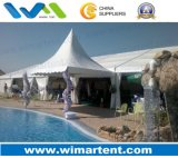 piscina Tent di 45m x di 20m Fashion