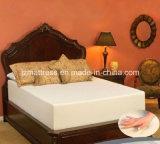 14-Zoll-Schlafzimmermöbel Cool Gel Memory Foam Matratze