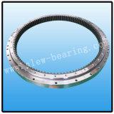 Nachlaufen Bearing/Swing Bearing für Excavator