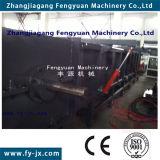 Trinciatrice di plastica piena del tubo di Autometic con il prezzo competitivo (fy85/800)