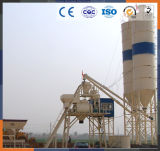 Zhengzhou Sincola Usine de mélange de béton cellulaire Usine de béton