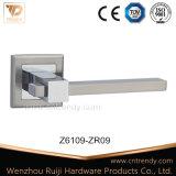 Tür-Griff, Zink-Legierungs-Griff, Möbel-Verschluss-Verriegelungsgriff (Z6082-ZR09)
