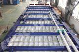 Einfaches Geschäfts-gute Preis-Block-Eis-Maschine China-Top1 von Focusun