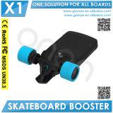 Elektrische neues Skateboard-Laufwerk des Vorstand-Satz-2016