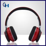 Auscultadores de preço baixo Wholesale Factory Directly 4.0 Wireless Headphone