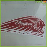 Online Hot Sale Publicidade Die Cut Floor Sticker