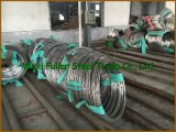 チタニウムGr. 11 Titanium及びTitanium Alloy PipeまたはTube