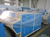 3.3 Meter Enig/Double/Three Rollen Industriële Ironer