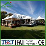 Tiendas gigantes de la sombrilla de Tenda de la decoración de la boda (GSL-15)
