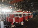 Vuoto di plastica di prezzi che forma macchina per la valigia dei bagagli