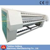 Sola plancha industrial /Philipines Bedhset Ironer (YPA) Ce&ISO9001 de las hojas de base del rodillo