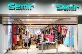 EAS Sicherheits-Lösungs-Antiim laden stehlendiebstahl-Einbrecher für Einzelhandelsgeschäfte