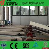 Chaîne de production automatique de panneau de gypse dispositifs