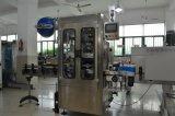 2017 de Nieuwe het Krimpen van pvc van het Type Automatische Machine van de Etikettering van de Koker
