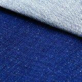 Ткань джинсовой ткани Spandex полиэфира хлопка Viscose для джинсыов женщин