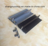Edge de alumínio para Kitchen Cabinet (SN580)