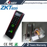 TF1700 Waterproof Outdoor Fingerprint Access Control com IP65 Rate e OLED Display