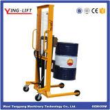 Поднимающ & транспортирующ оборудование стального барабанчика с конкурентоспособной ценой