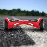 각자 균형 특징 Hoverboard 공급자와 가진 형식 스포츠 균형 스쿠터 지능적인 바퀴