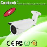 Камера IP наблюдения иК пули 60m металла фабрики CCTV (KIP-200CNS60A)