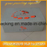 Caja de regalo de diseño (BLF-GB016)