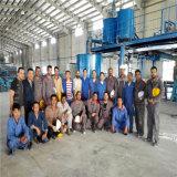 جبس مصنع المجلس مع قدرة 5 مليون متر مربع / السنة