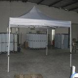 [33م] خارجيّة ألومنيوم يطوي خيمة