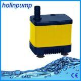 Pompe sous-marine submersible de la pompe à eau d'étang de jardin de fontaine d'aquarium (Hl-2000u)