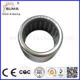 Embrague unidireccional/rodamiento de aguja unidireccional con los resortes de acero