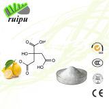 Ácido cítrico de la alta calidad, ácido cítrico de los aditivos alimenticios anhidro/monohidrato