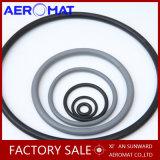 Anel-O de borracha quente 10*5*2.5 dos produtos da selagem da venda NBR