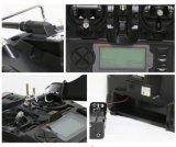 Fs-Th9xb-Fs - Transmetteur Th9xb + Fs - R9b Receiver Combo