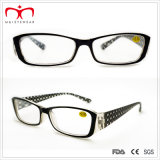 Reading unisex Glasses con il laser Temple (WRP504165)