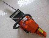 Spostamento: 65cc (2.7 chilowatt) per Chainsaw H365