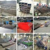 [4م] صنع وفقا لطلب الزّبون معياريّة جديد تماما فولاذ قفز خانة