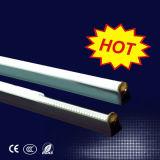 A luz Integrated a mais barata 1500mm da câmara de ar do diodo emissor de luz de China 12W T5 4FT do preço