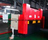 Dobladora hidráulica del CNC para las ventas