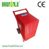 30-150 L/D LCD 디스플레이 손잡이 유형 제습기, 산업 공기 제습기