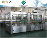 Impianto di imbottigliamento automatico ad alta velocità della bevanda della spremuta