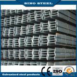 H-Beam структурно стали стальной с высоким качеством для конструкции